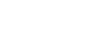 KRS RIGGING SERVICES-CONTACT